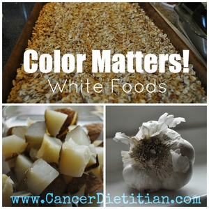 Thumbnail image for ColorMattersWhiteFoods.jpg
